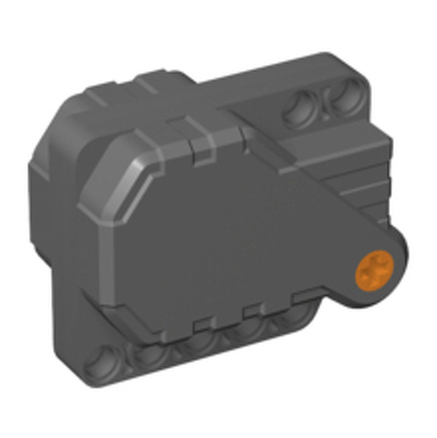 12787c01 Lego Pullback Motor 6 X 5 X 3 Parts Pick A Brick Lego