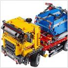 LEGO Set Technic
