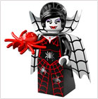 LEGO Minifigures Collectable Series 14