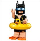 LEGO Minifigure Collectable Batman Movie