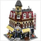 LEGO Exklusive Sets
