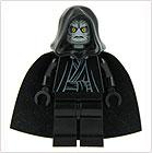 LEGO Minifiguren Star Wars